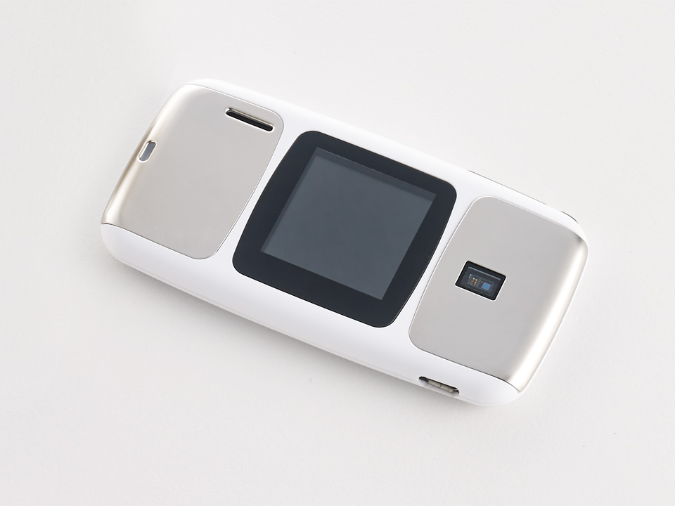 Wearable Device Foxlink Group