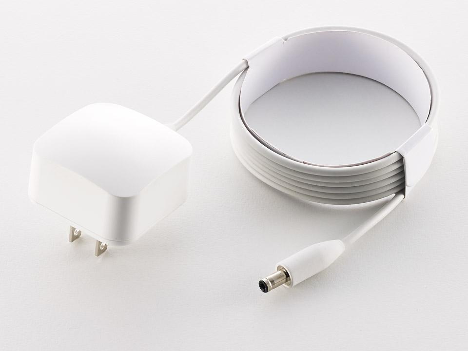 Power Adapter – 正崴精密工業股份有限公司